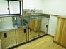 mini_kitchen01.jpg