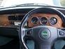 mini-steering02.jpg