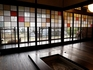 syouji02.jpg