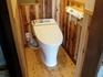 as-toilet04.jpg