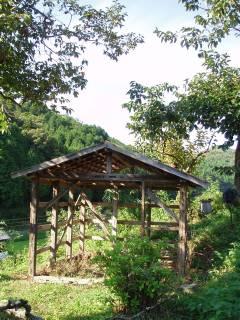 20080916koya008.jpg