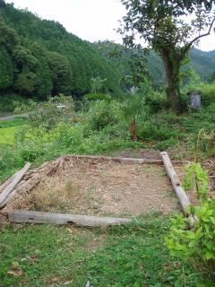 20080917koya014.jpg
