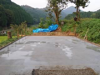 20081005koya031.jpg