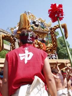20081008hamanomiya03.jpg