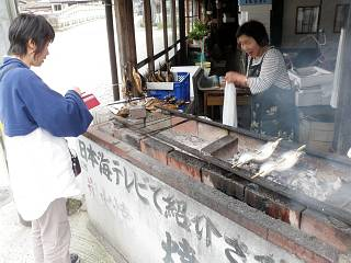 20120615yakisaba01.jpg