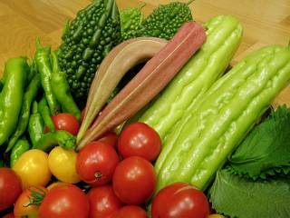 2012summer-vegetables.jpg