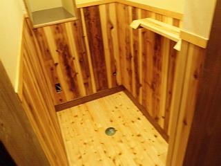 as-toilet02.jpg