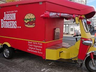 burger_car.jpg