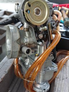 carburetor01.jpg