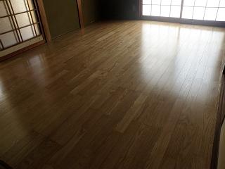 diy-flooring.jpg