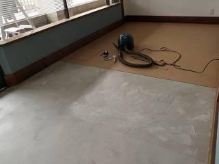 floortile.jpg