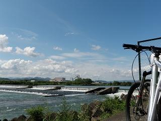 kabutoyama-seki.jpg