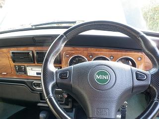 mini-steering01.jpg
