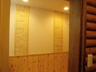 restroom01.jpg