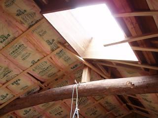skylight02.jpg