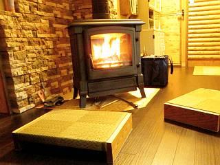 stove03.jpg