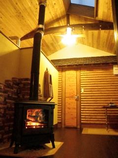 stove04.jpg