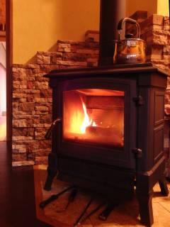 stove08.jpg