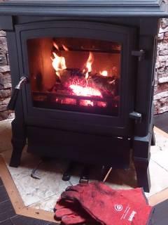 stove09.jpg