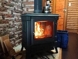 stove10.jpg