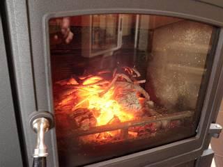 stove11.jpg