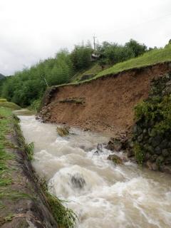 typhoon12.jpg