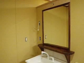 washstand.jpg