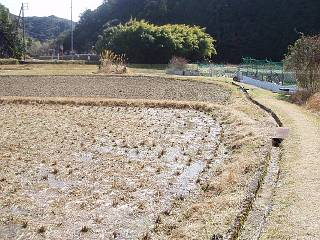 20070218okuyurinoyamaonsen08.jpg