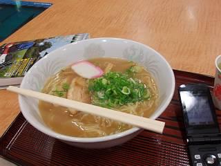 20070218yurinoyamaonsen02.jpg