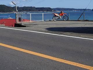 20070218yurinoyamaonsen07.jpg