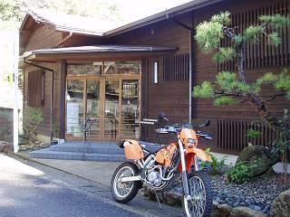20070218yurinoyamaonsen09.jpg